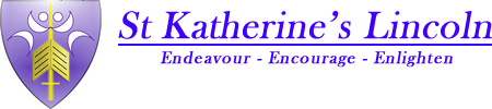 St Katherines Training